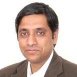 Sridhar Prasad