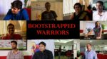 NASSCOM Startups Nurturing Entrepreneurs