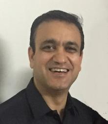Ameet Mattoo
