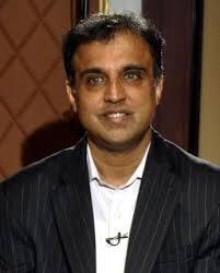 Kumar Ramanathan