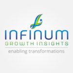 Infinum Growth Insights