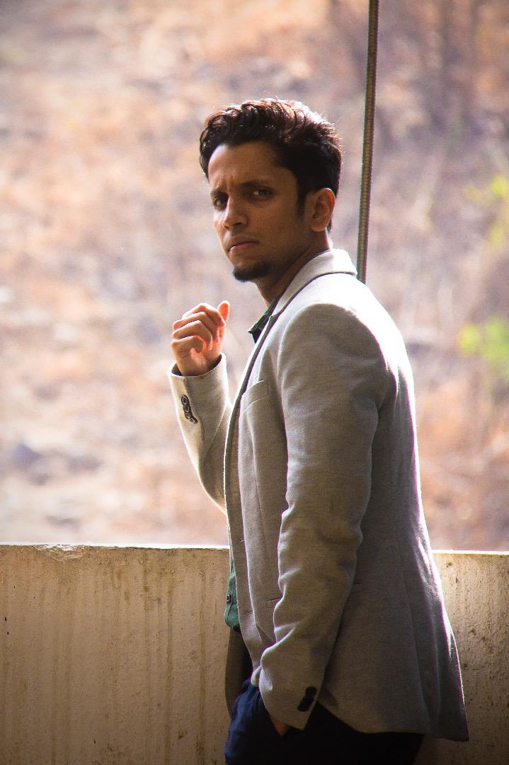 Sahil Vaidya
