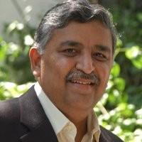 Sundar Visvanathan