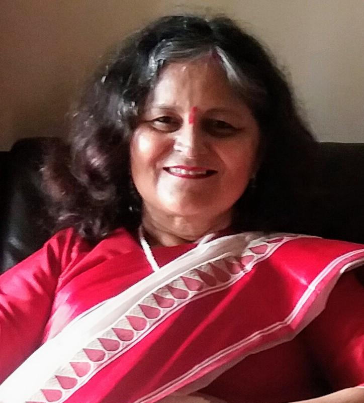 Shubha Sagar