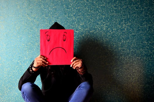 Emotional Health – 3 ways to ascertain one's lack of Emotional well-being