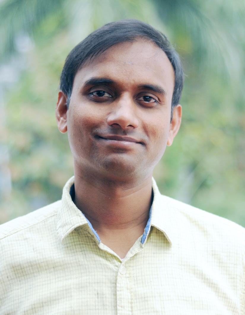 KrishnaJonnakadla